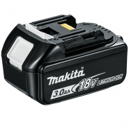 Makita BL1830 18V 3.0Ah LXT Li-Ion Battery (194204-5) Boston Lincolnshire