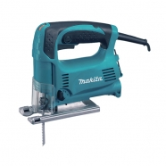 Makita 4329 Orbital Action Jigsaw Boston Lincolnshire