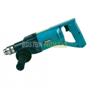 8406 Diamond Core Hammer Drill Lincolnshire