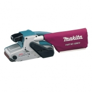 "Makita 9404 4""/100mm Belt Sander 240V Boston Lincolnshire"