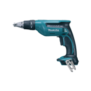 Makita DFS451Z Cordless Screw Gun 18V Li-Ion
