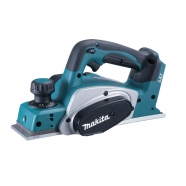 Makita DKP180Z 82MM 18V Cordless Planer Boston Lincolnshire