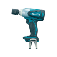 "Makita DTW251Z Cordless1/2"" Impact wrench 18V Li-Ion"