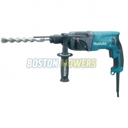 HR2460 Rotary Hammer Lincolnshire