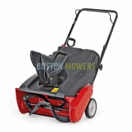 MTD Lawnflite M53 Petrol Snow Thrower Ex-Display Lincolnshire