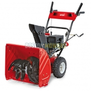 MTD Self Propelled M61 Snow Thrower (Snow Blower) Lincolnshire