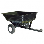 Agrifab Towing Trailer 45-0348-100