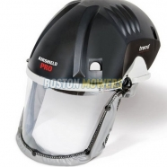 Trend Airshield Pro Face Mask and Visor