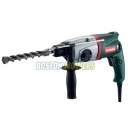 Metabo KHE 24 00237381 Combination Hammer Drill 750W 240V
