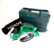Hitachi P20SF/J1 82MM 240V Power Planer Lincolnshire