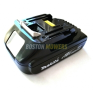 Makita BL1815N 18V 1.5Ah Lithium-ion Battery