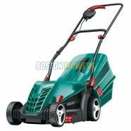 Bosch Rotak 34R Electric Lawnmower 06008A6172