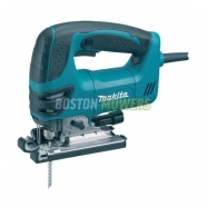 Makita 4350CT Jig saw Lincolnshire
