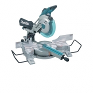 Makita LS1016 Slide Compound Mitre Saw 260mm 240V