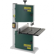 "Record BS9 9"" Bandsaw"