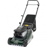 Hayter Spirit 41 Push Lawnmower (617J)