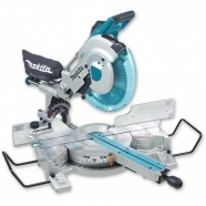 Makita LS1216L 305mm Slide Compound Mitre Saw