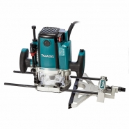 "Makita RP2301 1/2"" Plunge Router"
