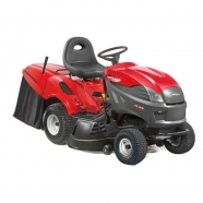 Castel Garden PTX 170 HD Ride-On Lawnmower