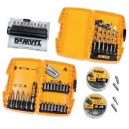 DEWALT DT71515QZ Assorted Bit Set 67 Piece Boston Lincolnshire