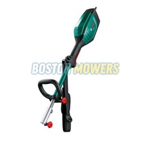 Bosch AMW 10 HS Multi-tool Combo Pack 06008A3170 motor unit