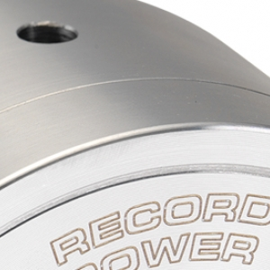 Record Power Sc4 Professional Geared Scroll Chuck Boston