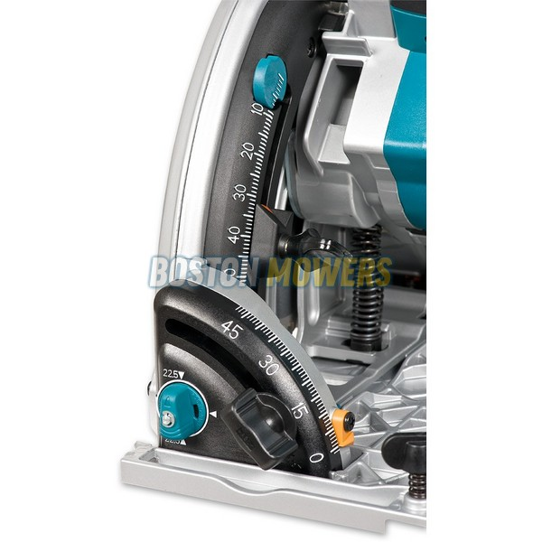 makita sp6000j1 plunge cutting saw with guide rail lincolnshire boston mowers lincolnshire. Black Bedroom Furniture Sets. Home Design Ideas