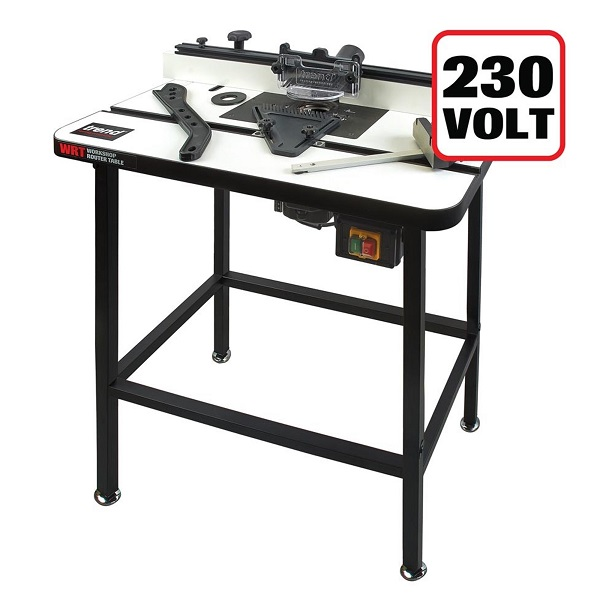Router table for dewalt dw625 choice image wiring table and router table for dewalt dw625 image collections wiring table and router table for dewalt dw621 image greentooth Image collections